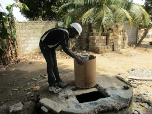 The Water Project : 63-sierraleone5096-construction-and-installation