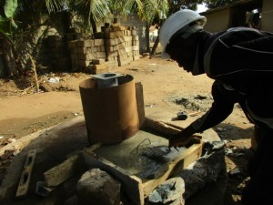 The Water Project : 64-sierraleone5096-construction-and-installation