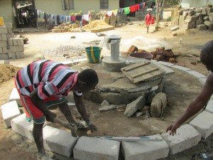 The Water Project : 66-sierraleone5096-construction-and-installation