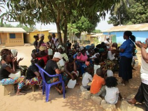 The Water Project : 1-sierraleone5080-training