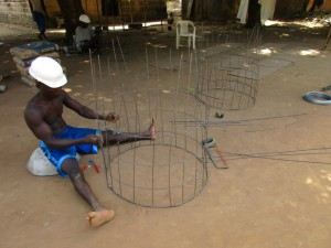 The Water Project : 1-sierraleone5097-construction