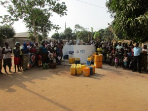 The Water Project : 1-sierraleone5097-dedication