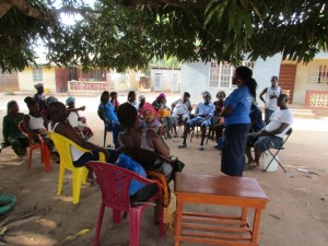The Water Project : 1-sierraleone5097-training