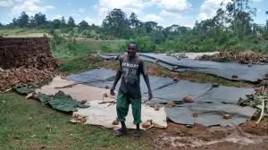 The Water Project : 11-kenya4565-brick-maker