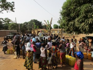 The Water Project : 11-sierraleone5097-dedication