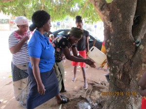 The Water Project : 11-sierraleone5097-training