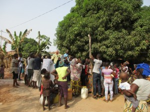 The Water Project : 12-sierraleone5097-dedication