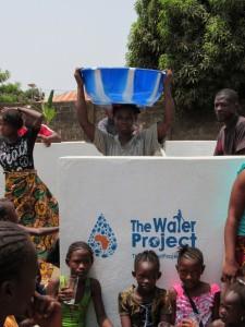 The Water Project : 13-sierraleone5080-dedication