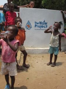 The Water Project : 19-sierraleone5080-dedication