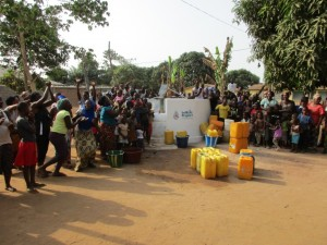 The Water Project : 2-sierraleone5097-dedication