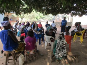 The Water Project : 2-sierraleone5097-training