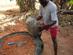 The Water Project : 3-sierraleone5097-construction