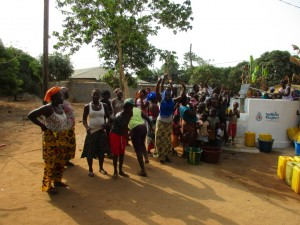 The Water Project : 3-sierraleone5097-dedication