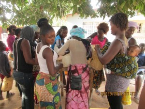 The Water Project : 3-sierraleone5097-training
