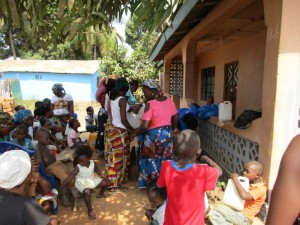 The Water Project : 4-sierraleone5080-training
