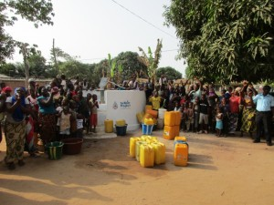 The Water Project : 4-sierraleone5097-dedication