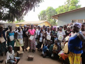 The Water Project : 4-sierraleone5097-training