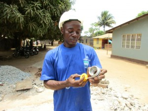 The Water Project : 5-sierraleone5097-construction