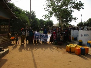 The Water Project : 5-sierraleone5097-dedication