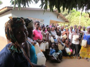The Water Project : 5-sierraleone5097-training