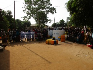The Water Project : 6-sierraleone5097-dedication