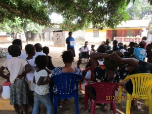 The Water Project : 6-sierraleone5097-training