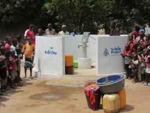 The Water Project : 7-sierraleone5080-dedication