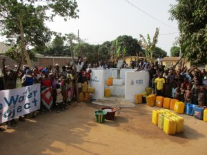 The Water Project : 7-sierraleone5097-dedication