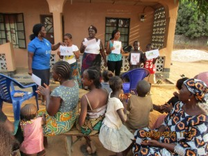 The Water Project : 8-sierraleone5080-training