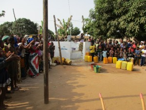 The Water Project : 8-sierraleone5097-dedication