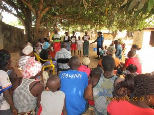 The Water Project : 8-sierraleone5097-training