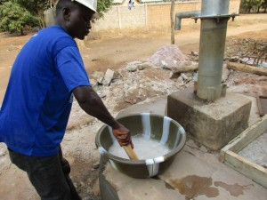 The Water Project : 9-sierraleone5097-construction