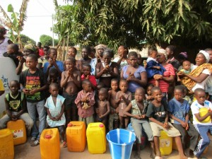 The Water Project : 9-sierraleone5097-dedication