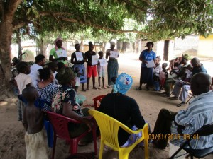 The Water Project : 9-sierraleone5097-training