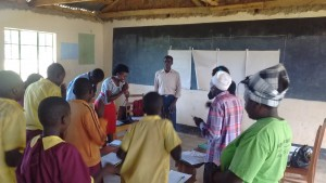 The Water Project : 1-kenya4604-training