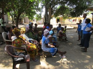The Water Project : 1-sierraleone5081-training