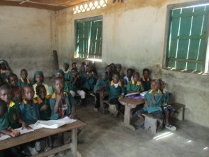 The Water Project : 1-sierraleone5099-in-class
