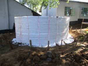 The Water Project : 10-kenya4604-construction