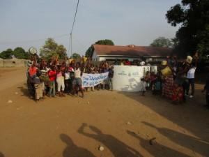 The Water Project : 10-sierraleone5081-dedication