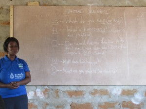 The Water Project : 10-sierraleone5083-training