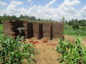 The Water Project : 11-kenya4608-construction
