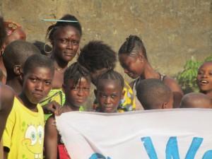 The Water Project : 11-sierraleone5081-dedication