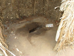 The Water Project : 11-sierraleone5089-latrine
