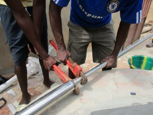 The Water Project : 11-sierraleone5098-construction