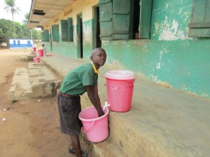 The Water Project : 11-sierraleone5099-hand-washing-station