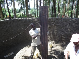 The Water Project : 12-kenya4604-construction