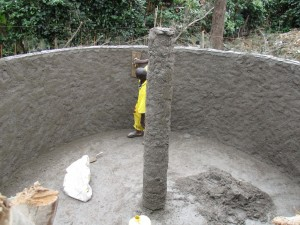 The Water Project : 12-kenya4607-construction