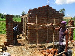 The Water Project : 12-kenya4608-construction