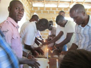 The Water Project : 12-sierraleone5083-training