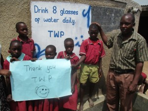 The Water Project : 13-kenya4606-complete-tank